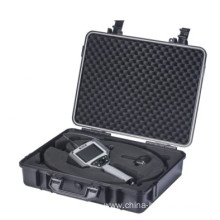 Best Quality for Video Borescope Equipment High definition borescope sales export to Zambia Manufacturer